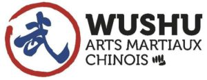 Logo-Wushu-AMC-300x116