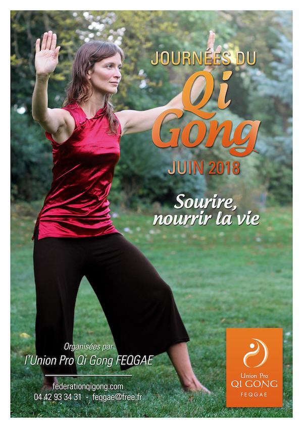 journees-qi-gong-2018